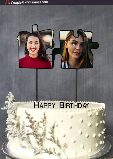 Birthday-Cake-With-2-photo