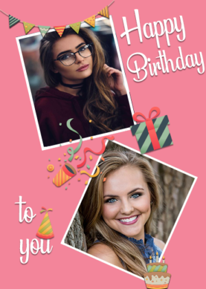 Free-Online-Photo-Birthday-Card-Maker