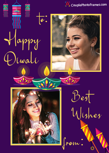 beautiful-animated-diwali-greeting-card