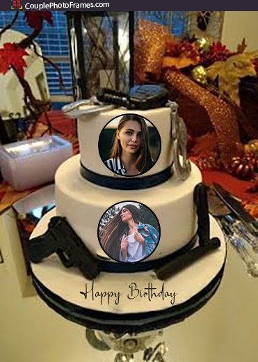 birthday-cake-with-double-photo-edit