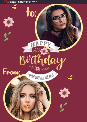 birthday-frame-photo-editor-free-download