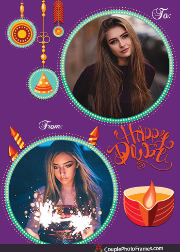 diwali-celebration-wishes-with-photo