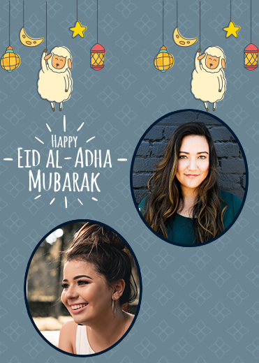 eid-al-adha-double-photo-frame-download