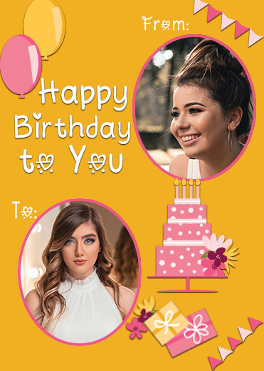 happy-birthday-to-you-photo-frame