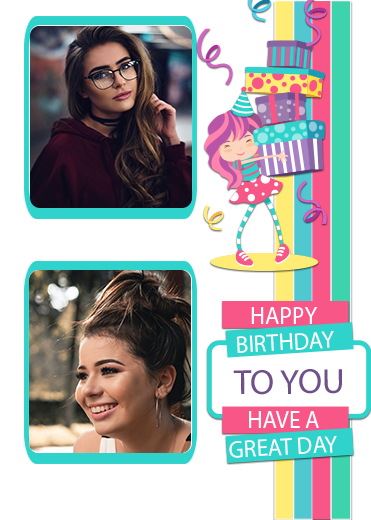 happy-birthday-wishes-with-name-and-photo-edit