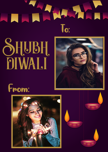 happy-diwali-greeting-card-with-photo