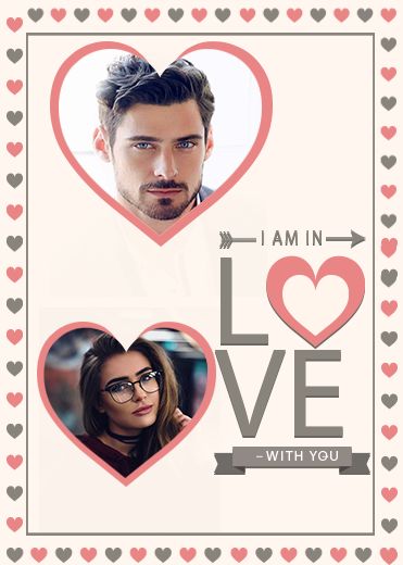 love-heart-photo-frame-free-download
