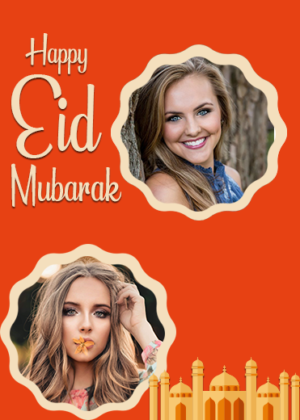 personalised-eid-cards-online-free
