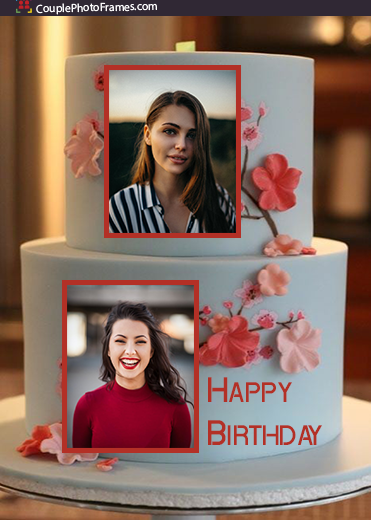 photofunia-birthday-cake-with-double-photo