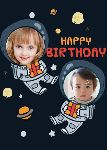 photofunia-birthday-photo-editor-for-kids