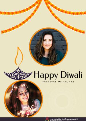 shubh-diwali-greeting-card