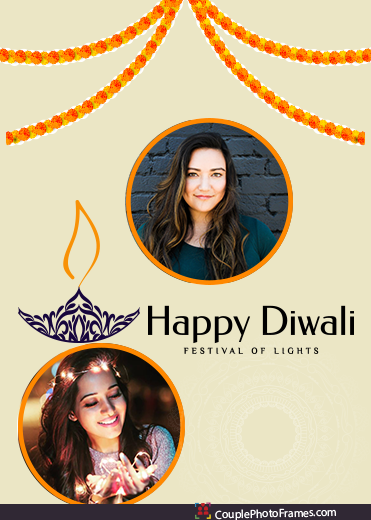 shubh-diwali-greeting-card